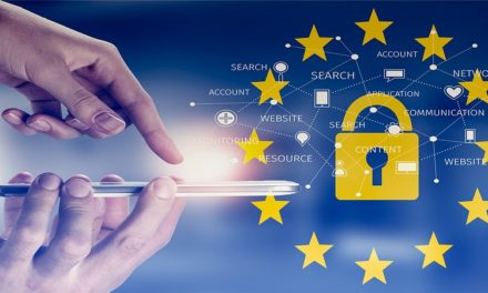 GDPR AND ITS POSITIVE IMPACT ON PROGRAMMATIC