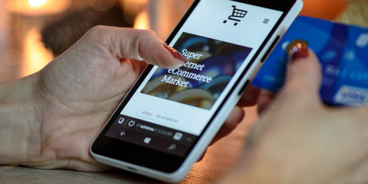 80% of Amazon advertisers plan to increase budgets in 2019
