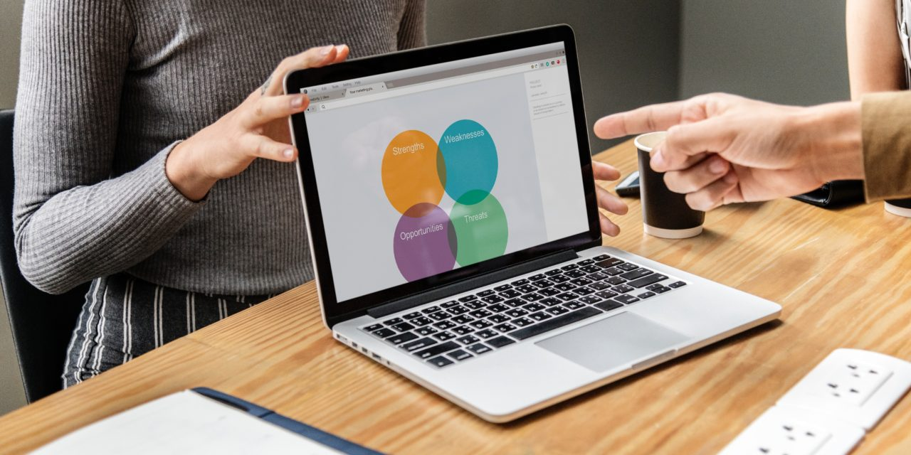 5 essential strategies B2B marketers must master in 2019