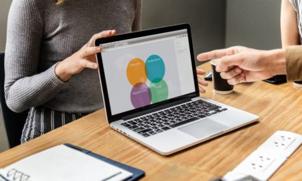 5 essential strategies B2B marketers must master in 2019