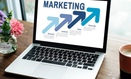 Five ways to spot a marketing trend that will last