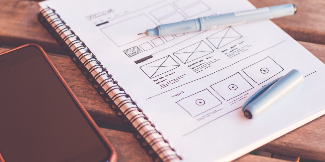 Why personalised UX requires a new marketing mindset