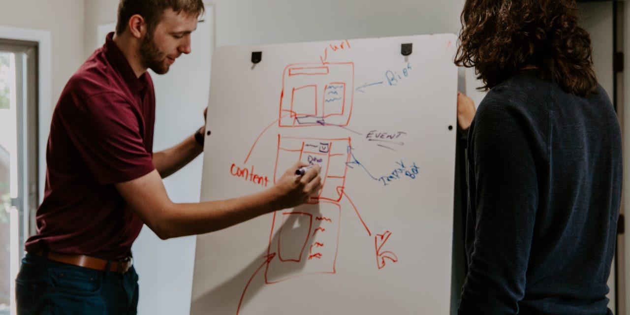 Three Must-Know Digital Marketing Trends