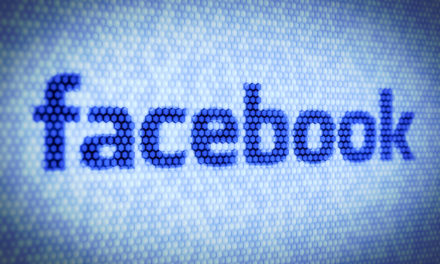 Four Takeaways from Facebook's Q4 Earnings: What Advertisers Need to Know