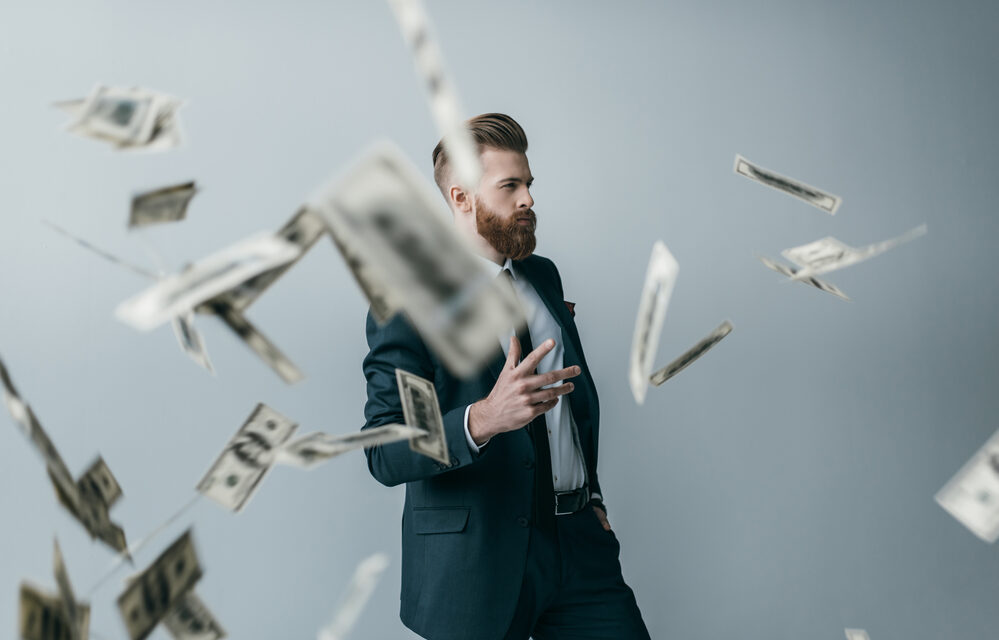 4 Toughest Digital Marketing Challenges Financial Brands Face Today