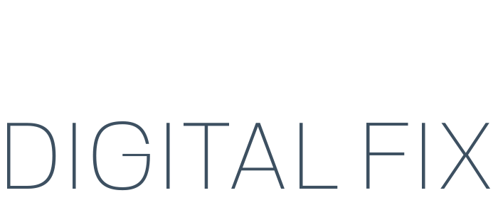Daily digital fix