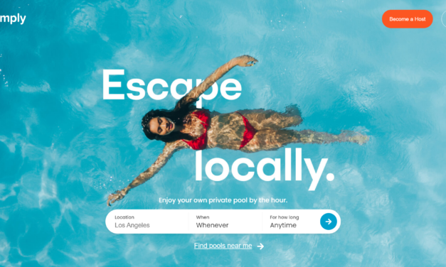 How this company used influencer marketing to gain 122k TikTok followers in just 2 months